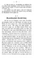 Geschichte des Diaconissenhauses Neuendettelsau (1870) 027.png