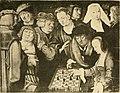 Geschichte des Kostüms (1905) (14784043152).jpg