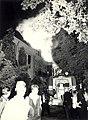 Geschonken in 1986 door fotograaf C. de Boer. Identificatienummer 54-023934, NL-HlmNHA 54023934.JPG