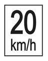 Geschwindigkeit über Brückenwaagen etc.PNG