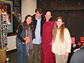 Geshe Michael Roach and Christie.jpg