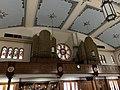 Gesu Church Interior Downtown Miami.jpg