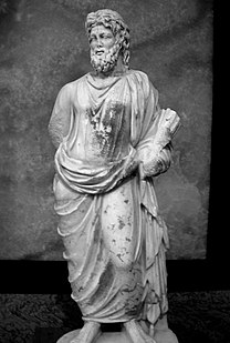 Hades - Wikipedia