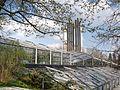 Gewächshäuser im Alten Botanischen Garten.jpg