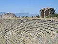 Geyre Aphrodisias eski Stadyum (Stadium) - panoramio.jpg