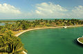 Gfp-florida-biscayne-national-park-island-arc.jpg