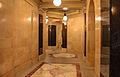 Gfp-hallway.jpg
