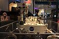 Gfp-nasa-curiosity-rover.jpg