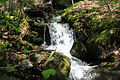 Gfp-new-york-adirondack-mountains-waterfall.jpg