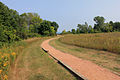 Gfp-wisconsin-fischer-creek-state-park-walking-path.jpg