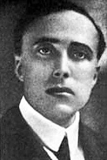 Resultado de imagen de discurso de matteotti 1924