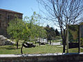 Giardini Abbazia 1.jpg