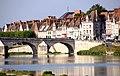 Gien-110-Loire-Stadt-2008-gje.jpg