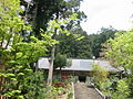 Gifu-kegonji5732.JPG