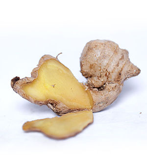 Ginger picture.jpg