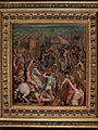 Giorgio Vasari - The taking of Milano - Google Art Project.jpg