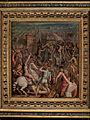 Giorgio Vasari - The taking of Milano - Google Art Project.jpg