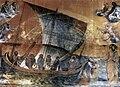 Giotto di Bondone - Navicella - WGA09363.jpg