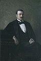Giovanni Xeconti.jpg