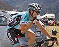 Giro d'Italia 2012, giau 162 cataldo (17760470576).jpg