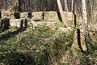 Gisement gallo-romain des couvents les Varognes La Chapelle-de Montbrandeix -87- photo n°2.JPG