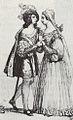 Giuditta Grisi and Amalia Schutz-Bellini's I Capuleti-La Scala 1830.jpg