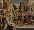 Giuliano Bugiardini - Entführung der Dina - GG 1554 - Kunsthistorisches Museum.jpg