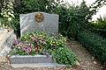 Giverny -Tombe Van Der Kemp (1).JPG