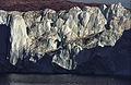 Glacier(js)17.jpg