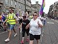 Glasgow Pride 2018 69.jpg