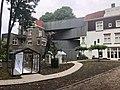 Glasmuseum Leerdam in 2019 foto 4.jpg
