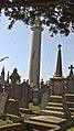 Glasnevin Cemetery (4512256885).jpg