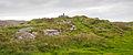 Gleann Cholm Cille Turas Cholmcille Stad 6 North 2010 09 24.jpg