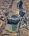 Glen Canyon Dam 1962.jpg