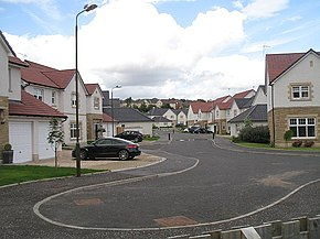 Glen Village - geograph.org.uk - 1462162.jpg