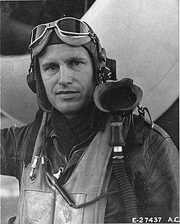 Glenn E. Duncan