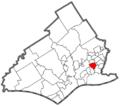 Glenolden, Delaware County, Pennsylvania.png