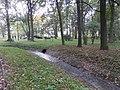 Glogow, Poland - panoramio (27).jpg