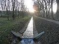 Glogow, Poland - panoramio (47).jpg