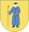 Gmina opatowiec herb.png