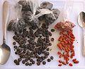 Gnankatang. Basic Ingredients - Detail.jpg