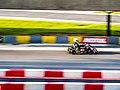 Go-kart on a race track (Unsplash).jpg