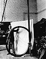 Goddard with Vacuum Tube Device - GPN-2000-001338.jpg