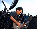 Godsmack Rotr 2015 (109540539).jpeg