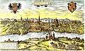 Goerlitz 1575.jpg