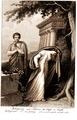Goethe - Iphigenie auf Tauris (3).tif
