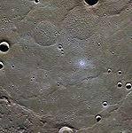 Goethe basin on Mercury (PIA16539).jpg