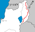 Golan Trail locator map.png