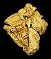Gold-gold venezuela meieran2.jpg