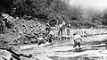 Gold-miners-in-the-river.jpg